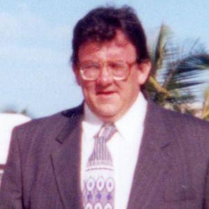 Robert A. Santoro
