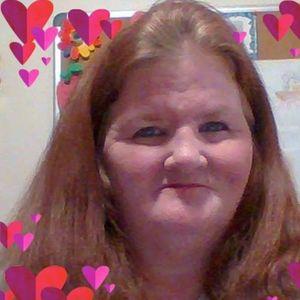 """Cindy L. (Vates) """"Minnie"""" Grill"""