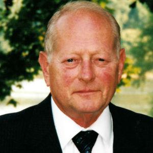 Maxwell M. Baker