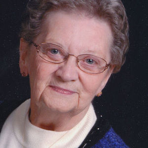 Barbara Wilkerson Coomes