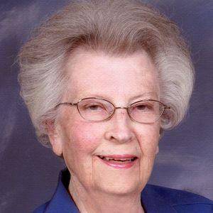 Joyce L. Tinglan