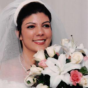 Mrs. Joey  Lynn Carter