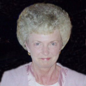 Janet  F. Ludick