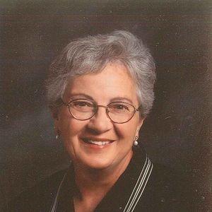Marilyn P.  Kramer