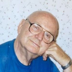 "John  F. ""Jack"" Lavalle, Jr. Obituary Photo"