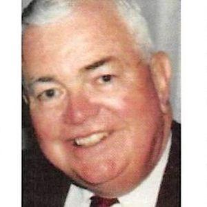Robert  W. Kelly, Sr.
