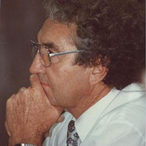 Virgil Bethurum