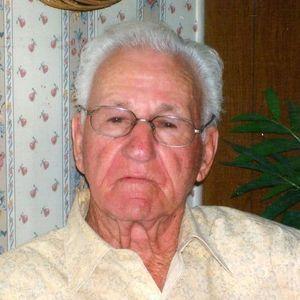 Carlo Anthony  Vitrano
