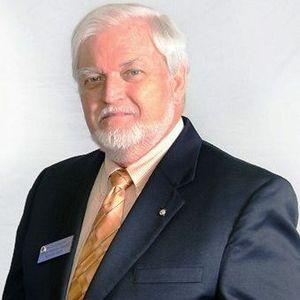 Richard Leslie Mock