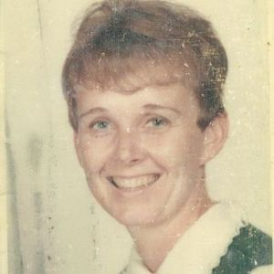 Sally J. Kotowski