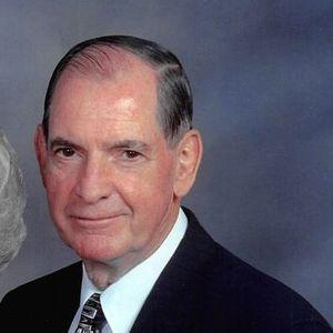 "Thomas ""Tommy"" Payne Obituary Photo"