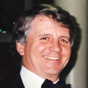 Patton  Greene Lochridge
