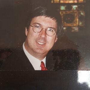 Mr. Mark E. Bruckner