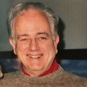 Richard A. Jankowski