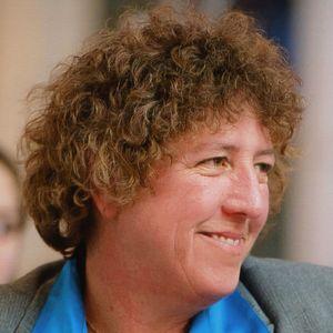 Kelly E. (Smith)  Boulard Obituary Photo