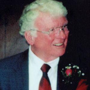 William D. Engler, Sr.