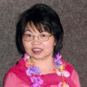 """Kwai Fong Lee """"Elizabeth"""""""