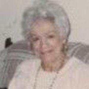 Bernice Mardyla Obituary Photo