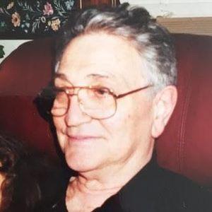 Joseph  L. DiLorenzo