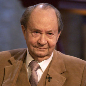 Peter Sallis Obituary Photo