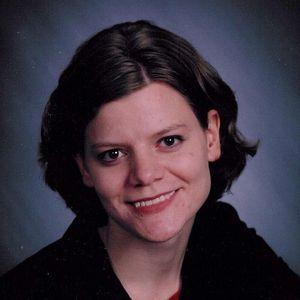 Teresa M. Halbach