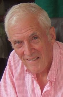 "William Kent ""Bill"" Healy"