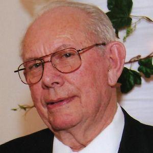 Ralph A. Vernig