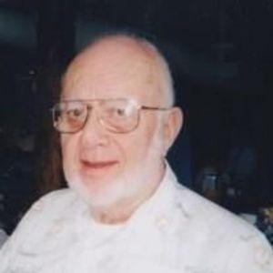 Edward H. Colton