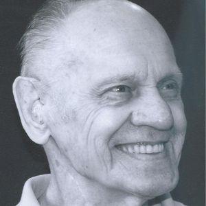Mr Noel McRae, Jr.