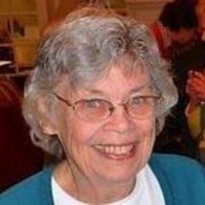 Ann Tilson