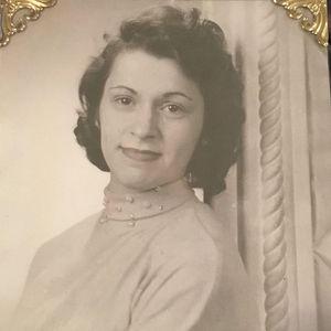Beverly A. Shenett