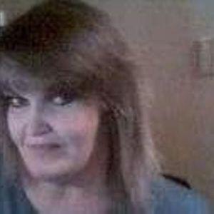 Theresa Jo Davis-Manyette Obituary Photo
