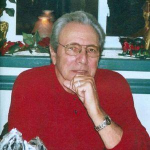 Edward F. Anthony