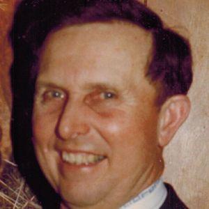 Glenn M. Schutt, Jr.