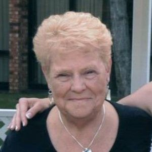 Marilyn Bilderbeck Obituary Photo