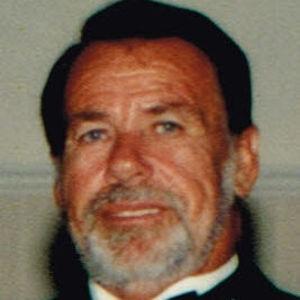 Leon Miles Easler