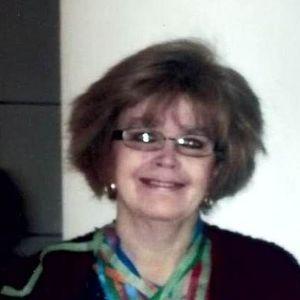 Juanita Nix Gunter