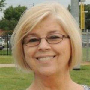 India Rae Cohen-Marshall Obituary Photo