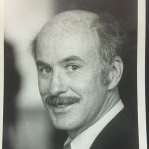 "John T. ""Jack"" Roddy Obituary Photo"