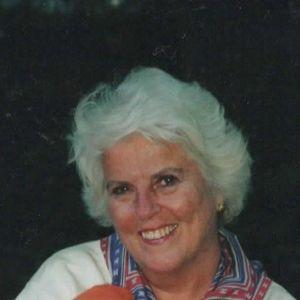 Helen F. Campbell