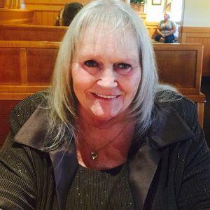 Mrs. Deborah Lynn Yates