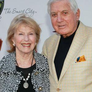 Marilyn  Hall Obituary Photo