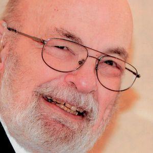 Jon Robin Matthews Obituary Photo