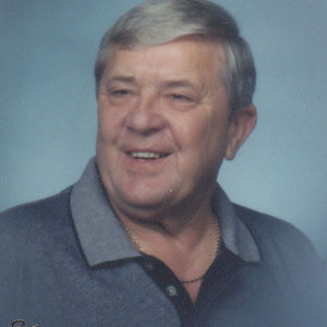 Carl D. McNutt