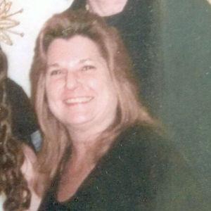 Donna L. (nee Marshall)  Maziarz