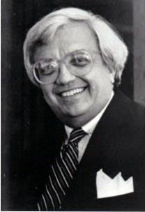 Robert Lee Steed obituary photo