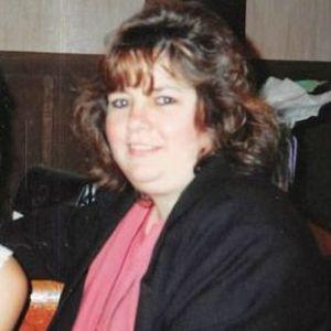 Maureen Melody Blocker