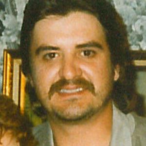 Thomas A. Pappas