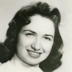Lucretia Ann Kulowski Obituary Photo