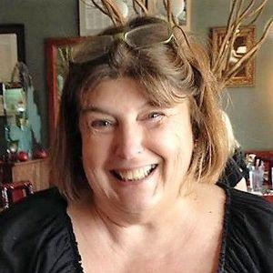 "Catherine ""Cathy"" Marie  Eaton Obituary Photo"